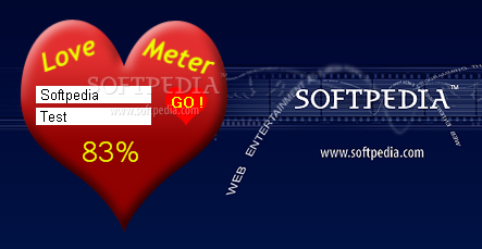 love meter screenshots screen capture softpedia love meter 443x229