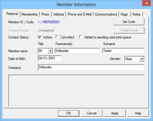 how to develop leave tracking system in personnel administration