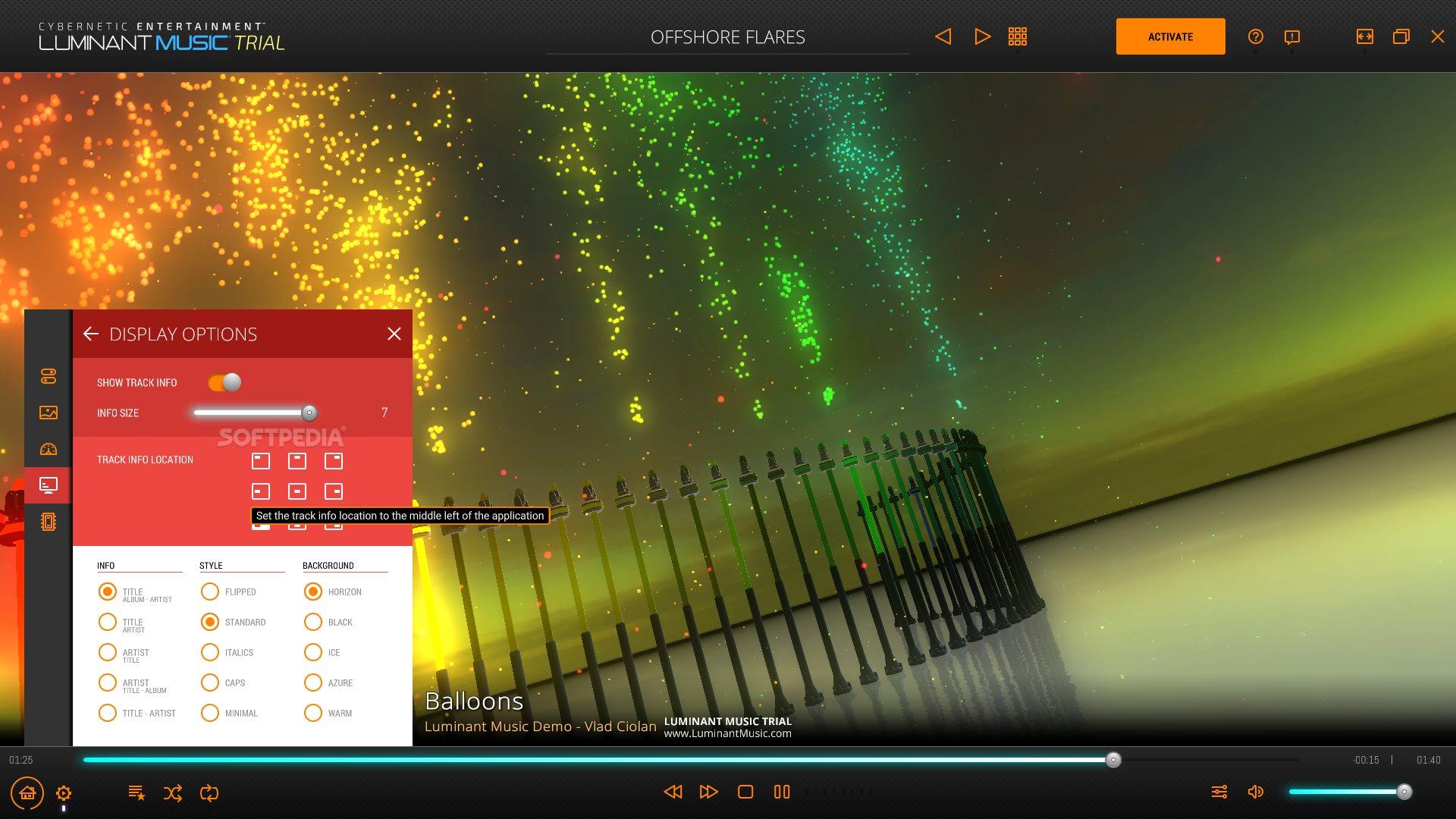 Download Luminant Music 2 2 2
