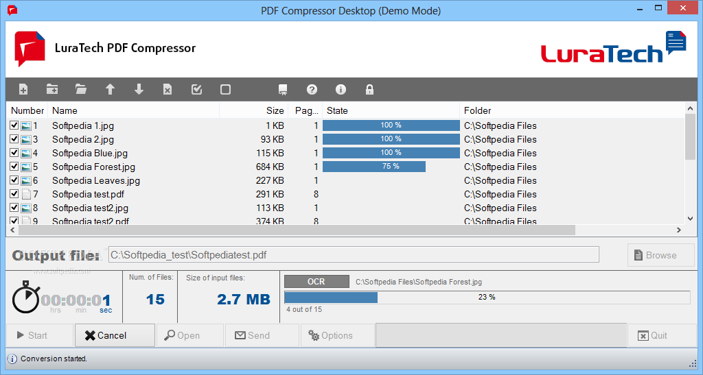 Download express zip free compression software 3. 03 filehippo. Com.