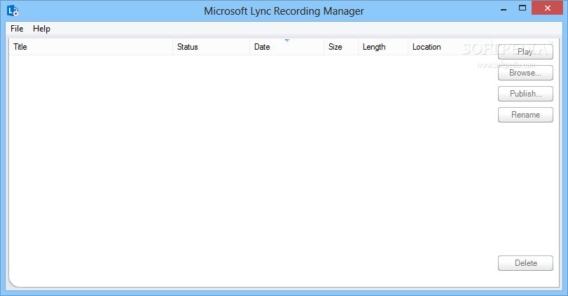 lync 2013 free download for windows 7 32 bit