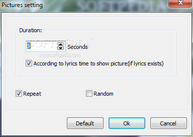 Lyrics-and-MP3-to-MP4-Converter_5.png