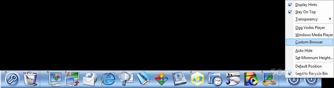 Download MAC DOCK 6 0