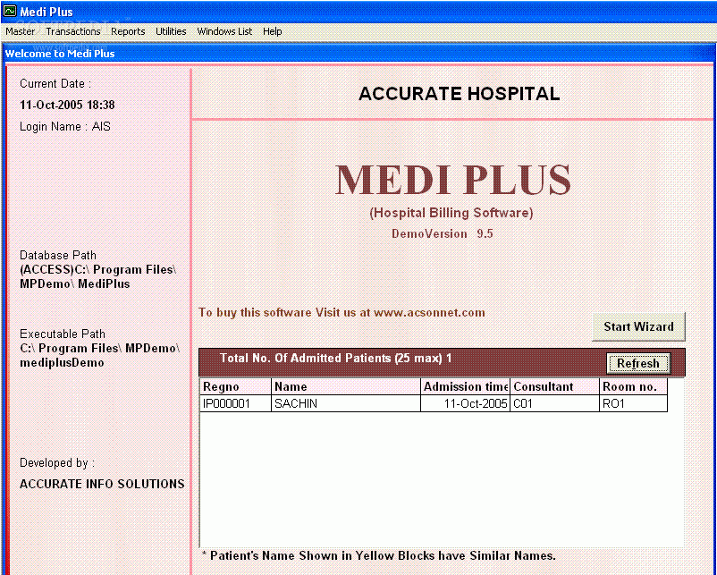 generate medical bills online juve cenitdelacabrera co