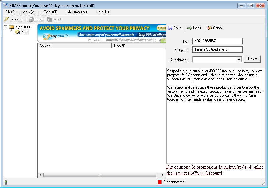 Download MMS Courier 1 2