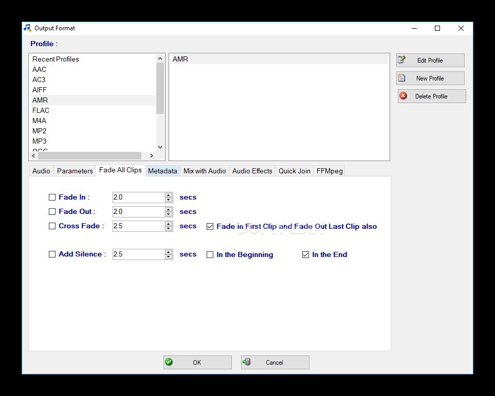 Download Mp3 Joiner Expert 1 0