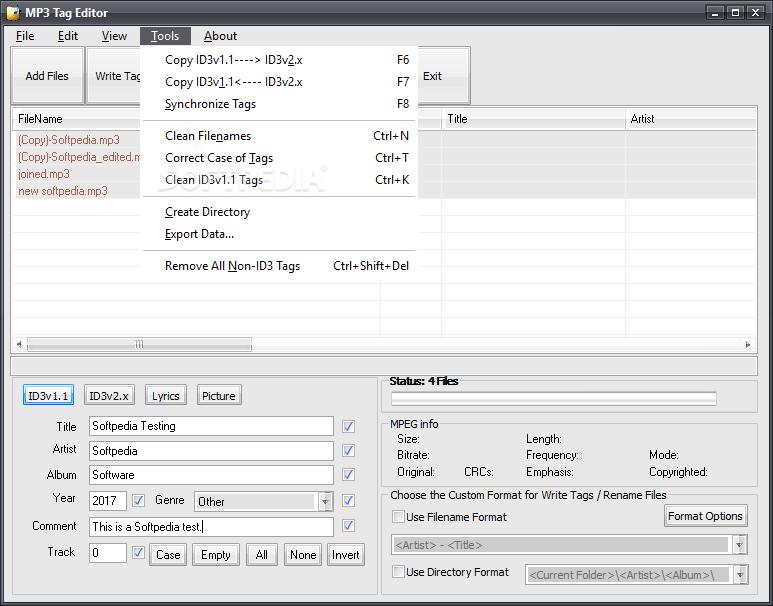 mp3 downloader pro apk 1.6.1