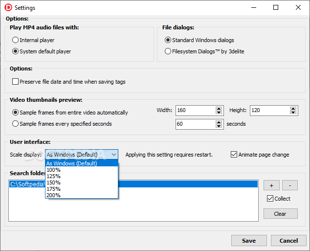Download MP4 Video & Audio Tag Editor 1 0 89 108