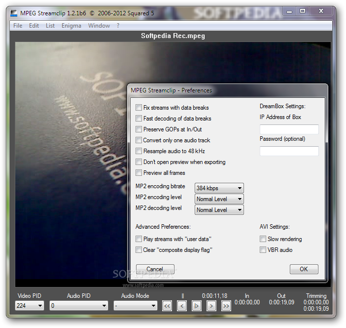 squared 5 mpeg streamclip