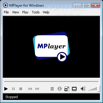 Mplayer Portable Download