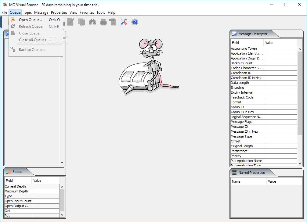 Hex editor workshop v5