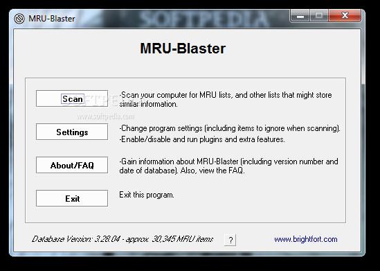 Asus PIKE 6480 Marvell MRU V4 Driver for Windows 10