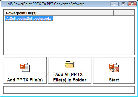 download ms powerpoint pptx to ppt converter software 7 0