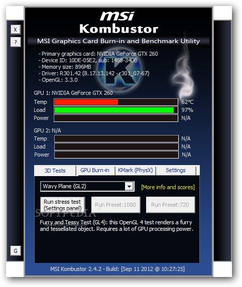 opengl 4 1 download windows 7 64 bit