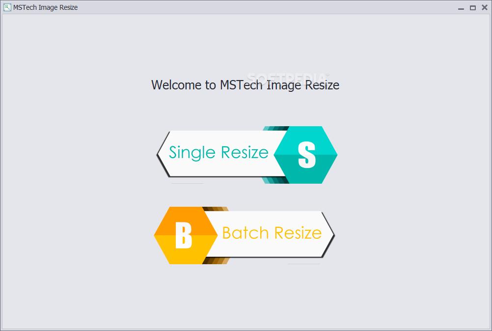 Download MSTech Image Resize Basic 1.9.7.1056