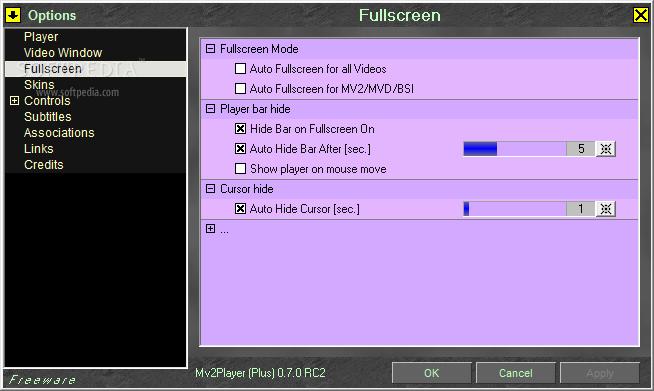 Mv2player free download for windows 10, 7, 8/8. 1 (64 bit/32 bit.