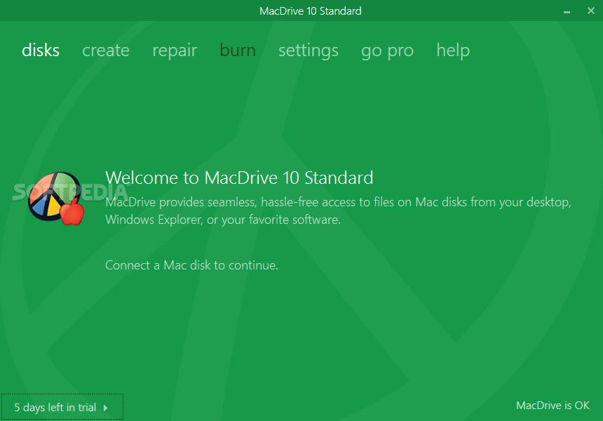 Download macdrive pro