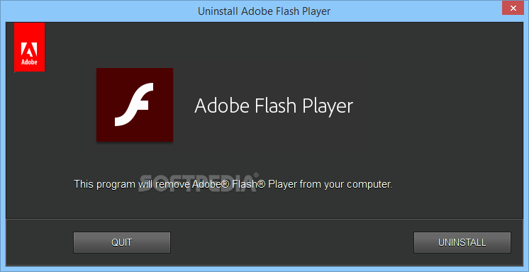 adobe flash player exe free download for windows 7