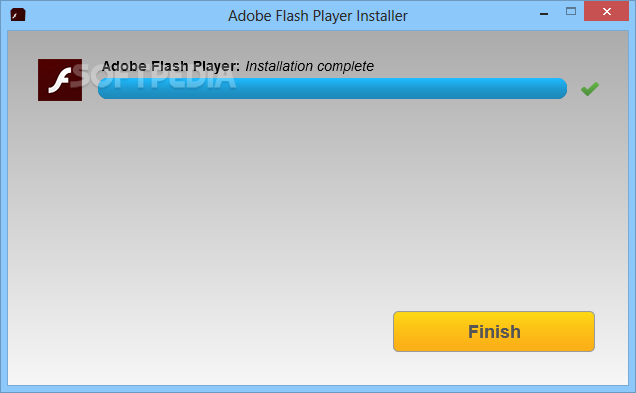 adobe flash player plugin 10.0.32