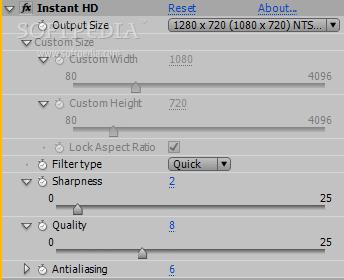 magic bullet instant hd serial number