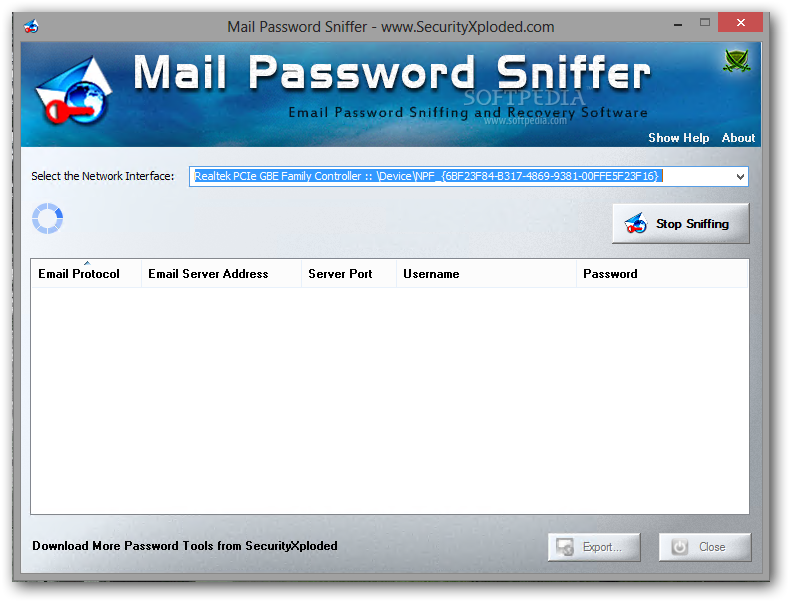 Yahoo Password Cracker: How to Crack/Hack Your Yahoo Mail