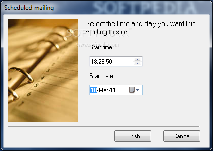 how to get off email mailing lists
