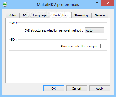 Download MakeMKV 1 14 5 Beta