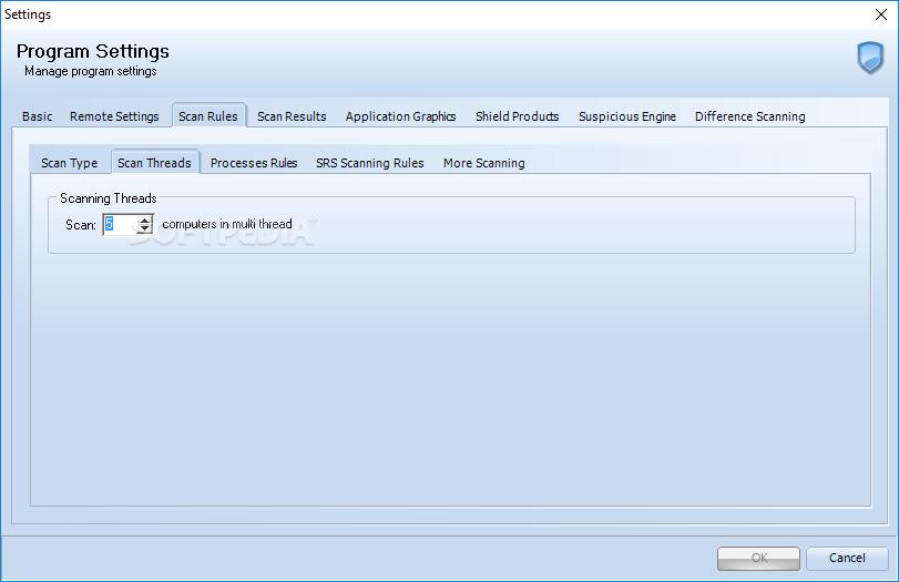 malware destroyer setup.exe