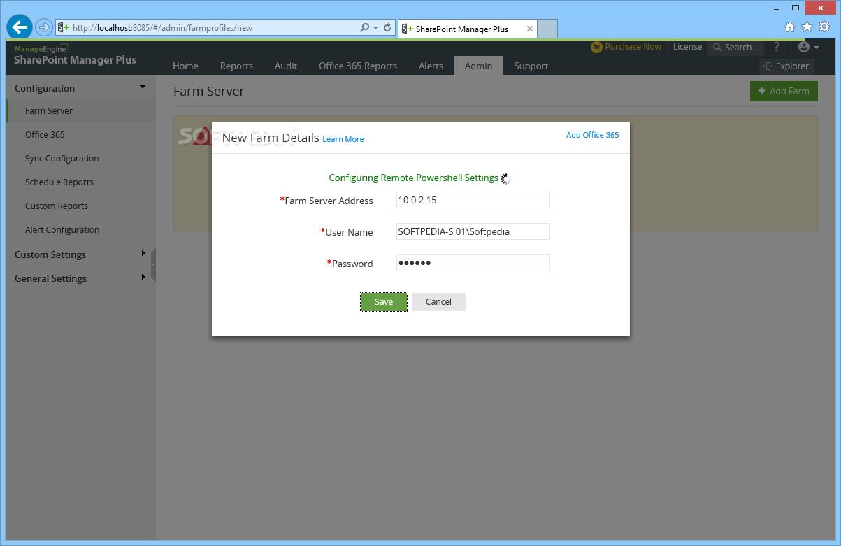 Xampp 64 Bit Windows 10