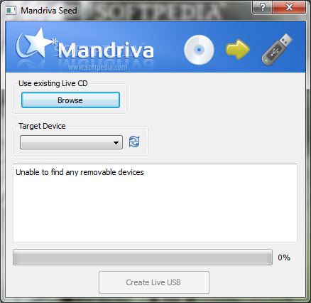 Mandriva linux 2019 iso download