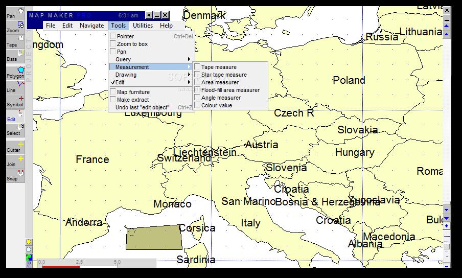Download Map Maker - Star map maker