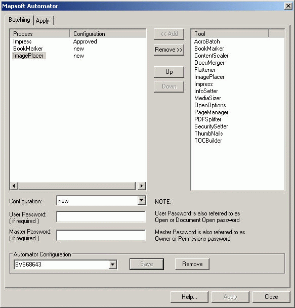 cutepdf writer generates a pdf file with nothing in it
