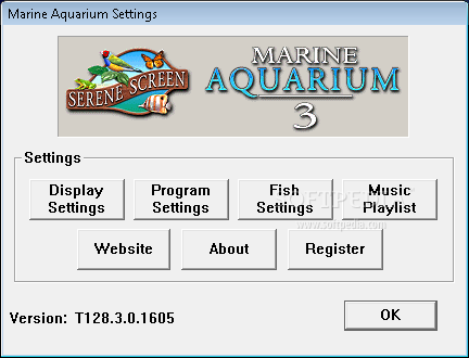 how to get to aquarium from ludibrium
