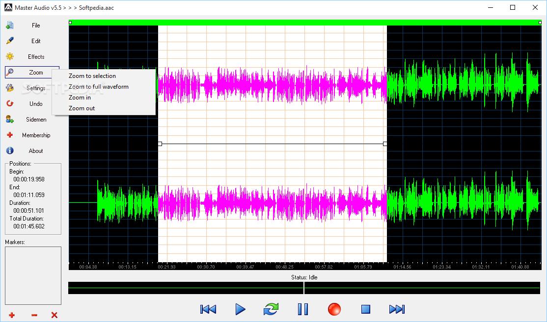 Download Master Audio And Its Sidekicks 7 2