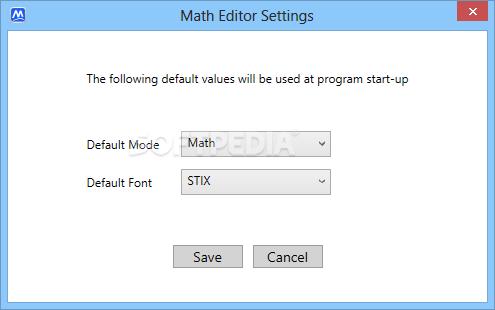 Download Math Editor 1 0 6 5