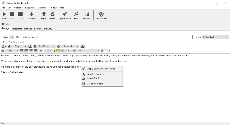 maxbulk mailer 8.6.9 activation key