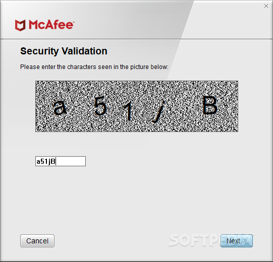 mcafee endpoint security 10.1 uninstall