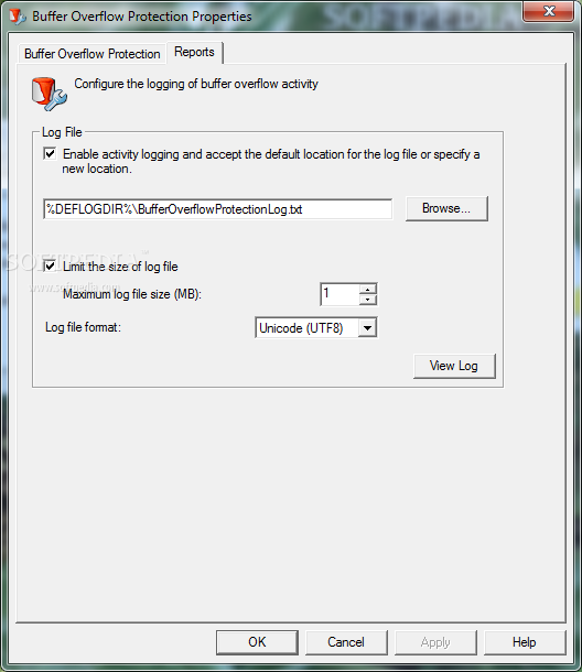 download mcafee virusscan enterprise 8.8 full version