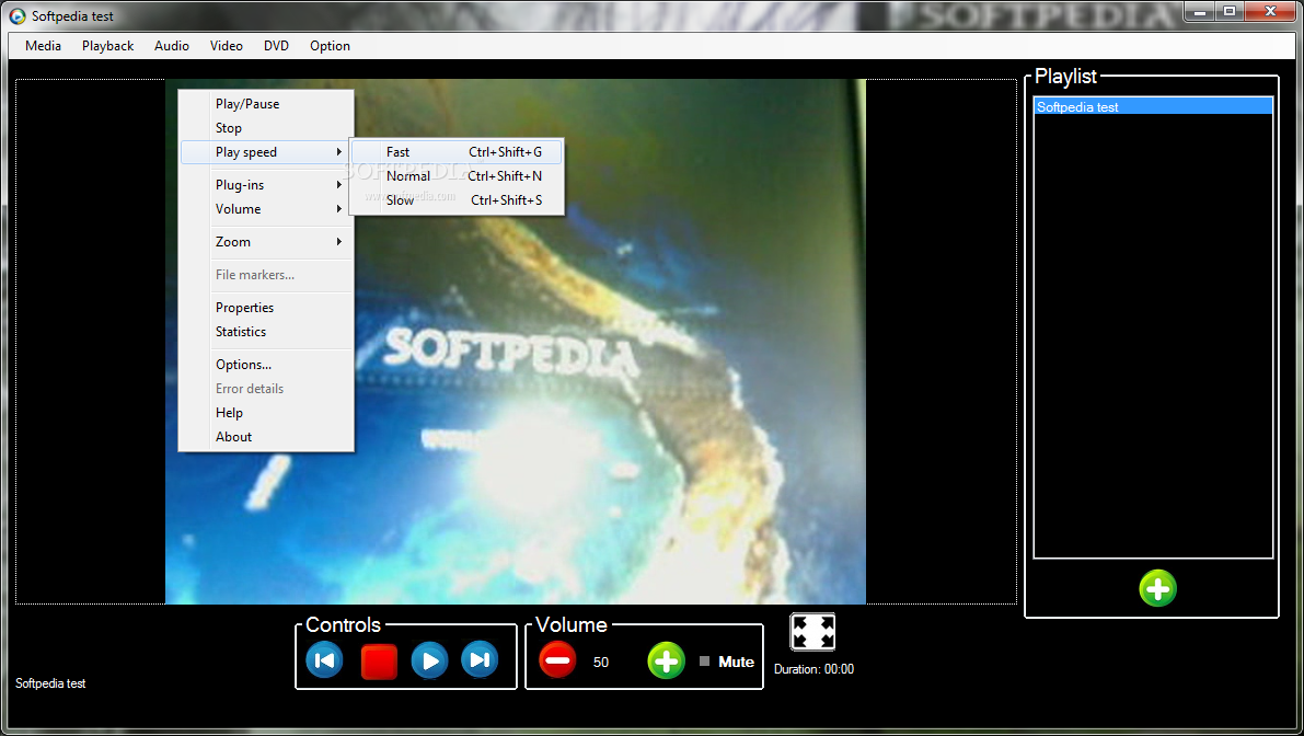 how to add subtitles into windows media player