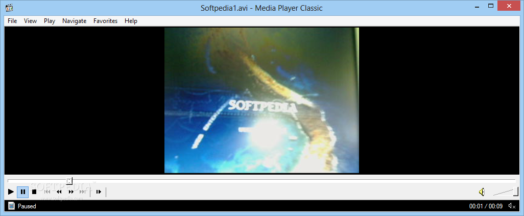 Download Media Player Classic For Win2k Xp 6 4 9 1