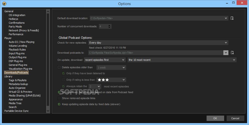 mediamonkey mac download