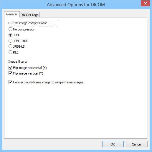 Download Medical Image Converter 3 2 7
