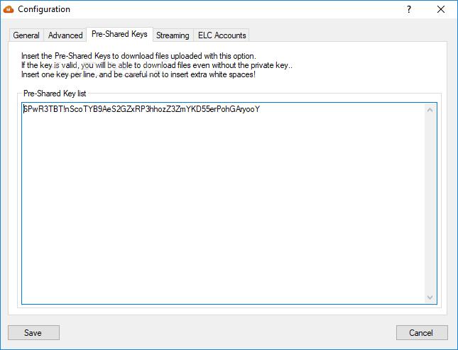 Download MegaDownloader 1 7
