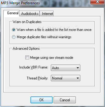 free download merge mp3 files together