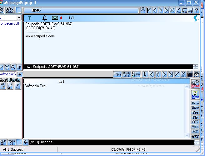download messagepopupii 358
