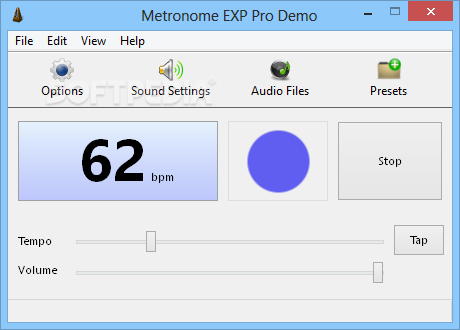 Metronome download mp3 video downloader / Free coinstar san diego
