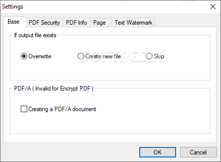 PRN FILE PDF HOW CONVERT TO INTO
