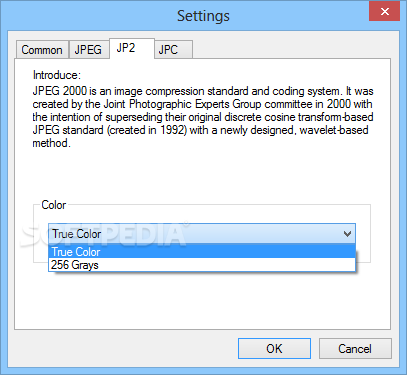 how to change pdf to jpg windows