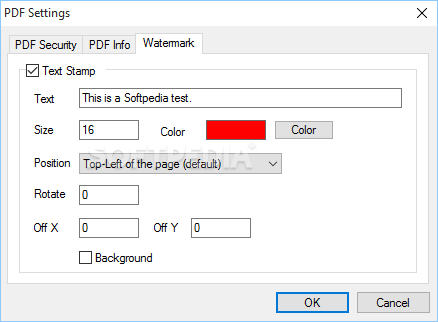 convert ps file to pdf