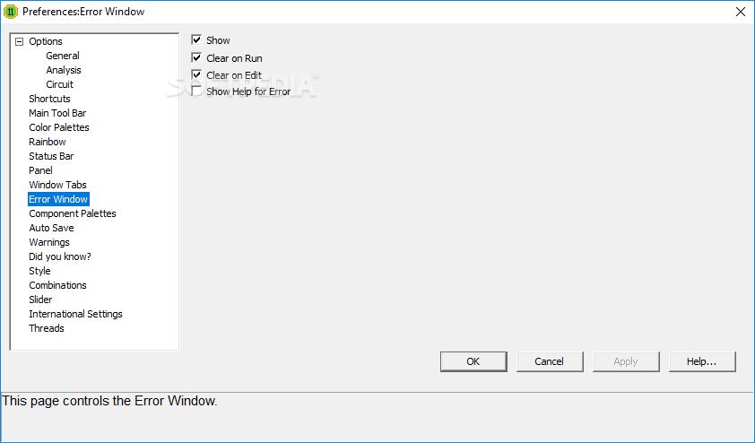 Download micro-cap 12. 0. 0. 3.